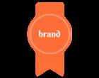 Brand_icon1