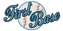 FirstBase_logo