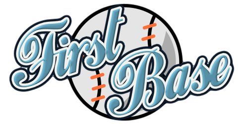 FirstBase_ball